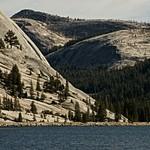 Eastern Sierra Owens Valley