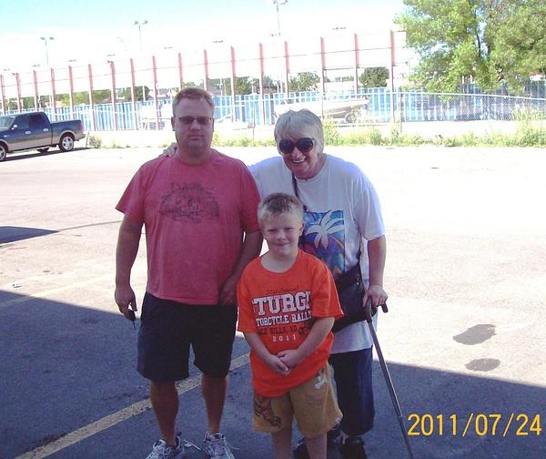 Fargo2011 by User7878606 by User7878606