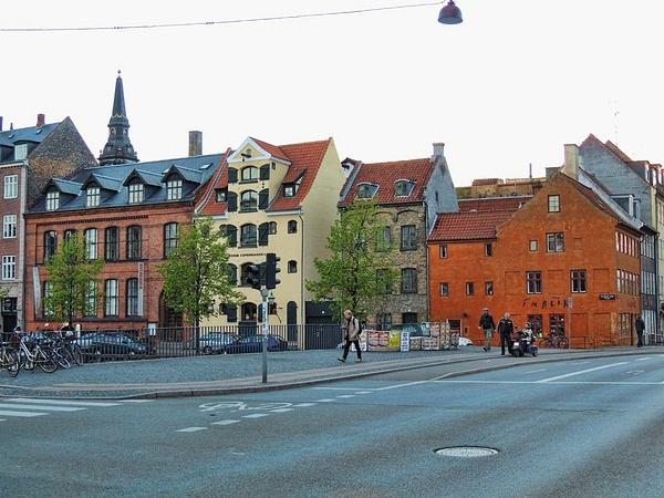 0006 by HakanOstlund