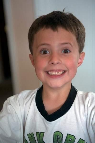 Grandson Ethan   09Thanksgvg3 222