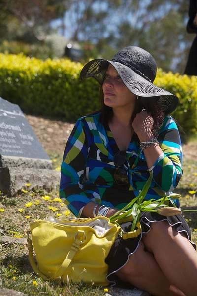 5.24.13 Michael Jones Memorial 113