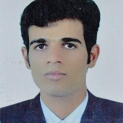 MahdiMirzaee