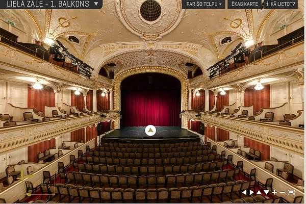 Latvijas_Nacionalais_Teatris 222