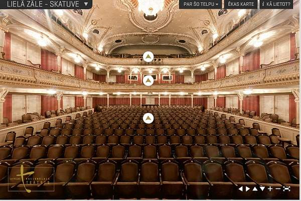 Latvijas_Nacionalais_Teatris_2 222