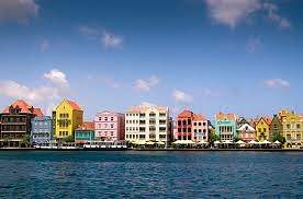 Curacao_today 222