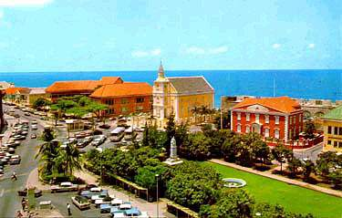 CuracaoReform