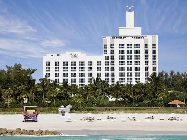 Hotel_beach