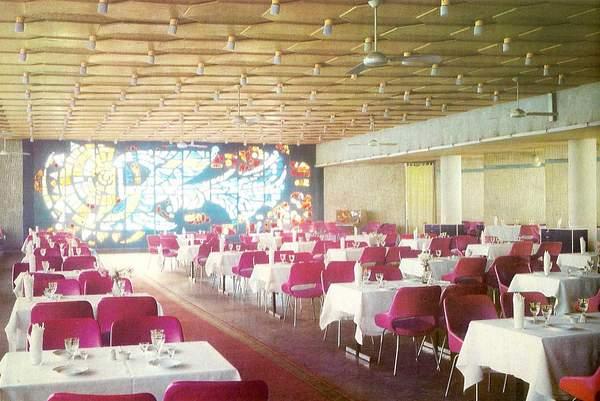 Hotel-int-1970ties4