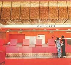 Hotelint-1970ties-1