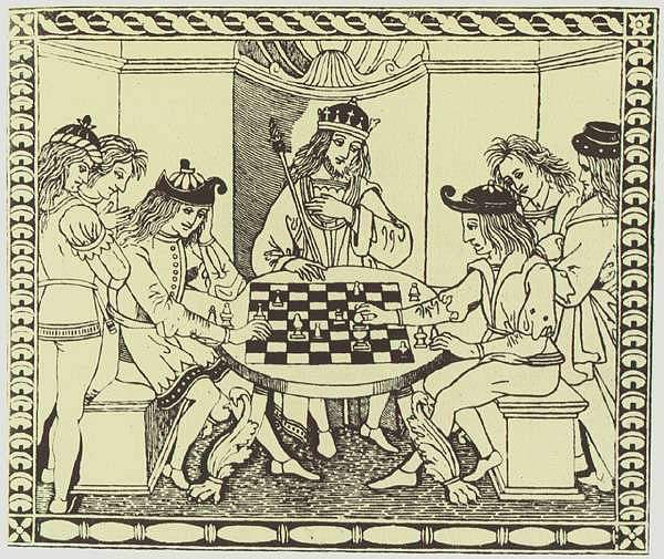 chess_litho.46121850_std