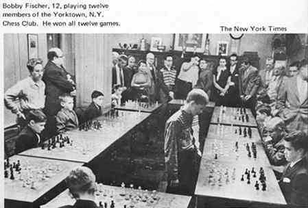 fischer1955a