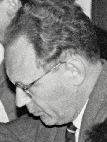 Botwinnik_1961_Oberhausen 222