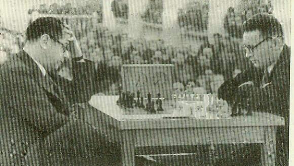 Capablanca-Botvinnik_1936 222