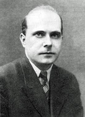 Gideon_Ståhlberg_1941 222