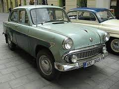 moskvich_407 222