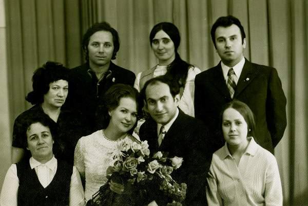 TAL and Gelya wedding 222