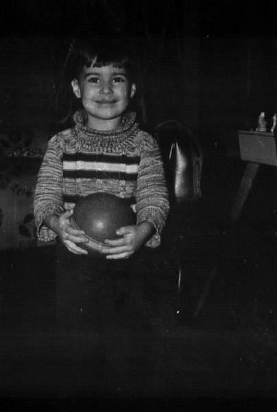 1978-a2