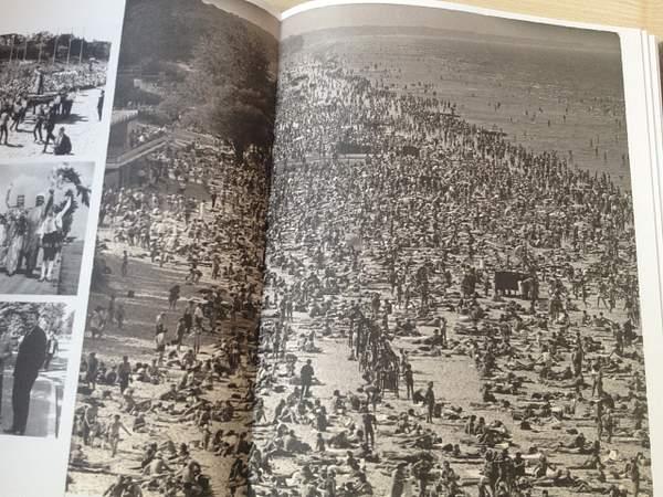 YURMALA BEACH 1