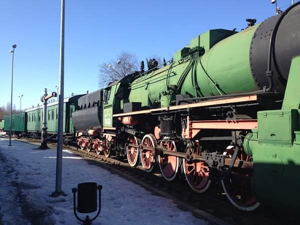 used 1947-1990 222