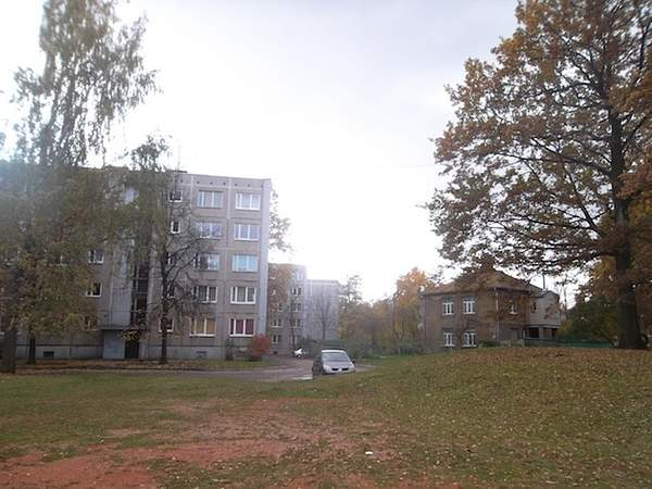 SAM_8671