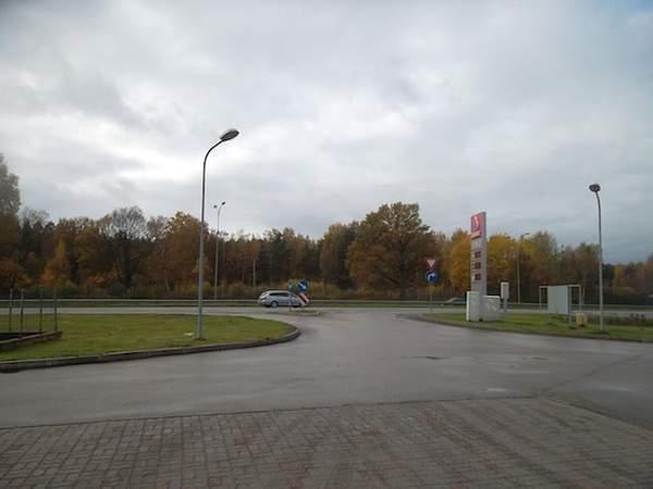 SAM_8899