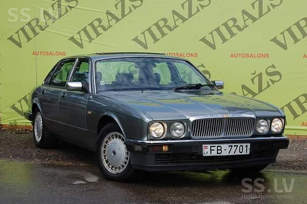 jaguar-xj12-1-2.800