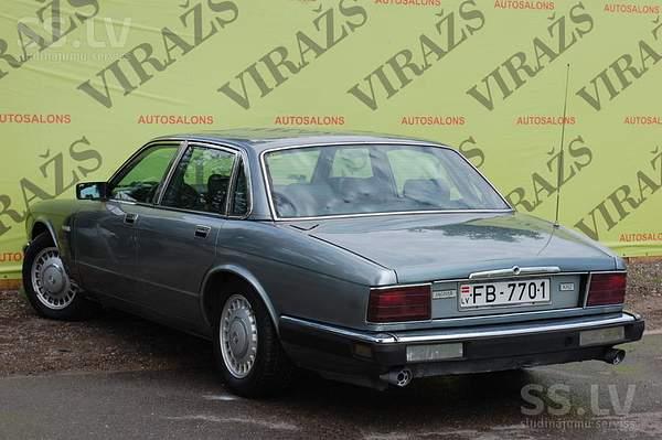 jaguar-xj12-1-4.800