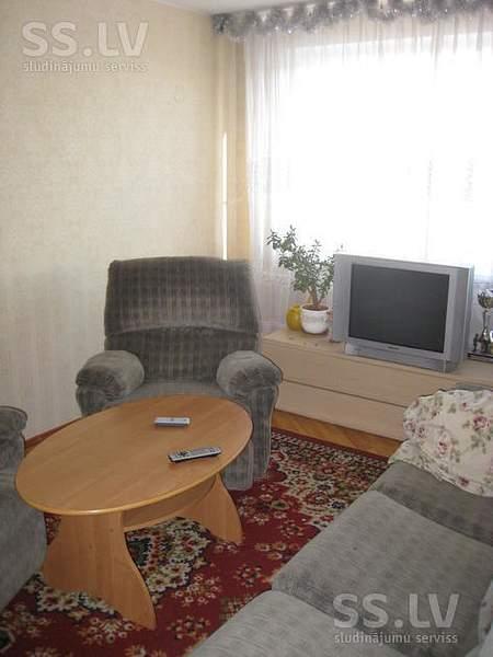 flats-riga-purvciems-1-4.800 222