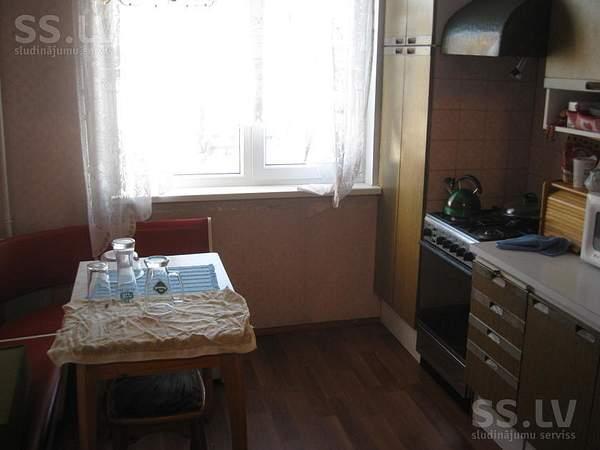 flats-riga-purvciems-1-3.800 222