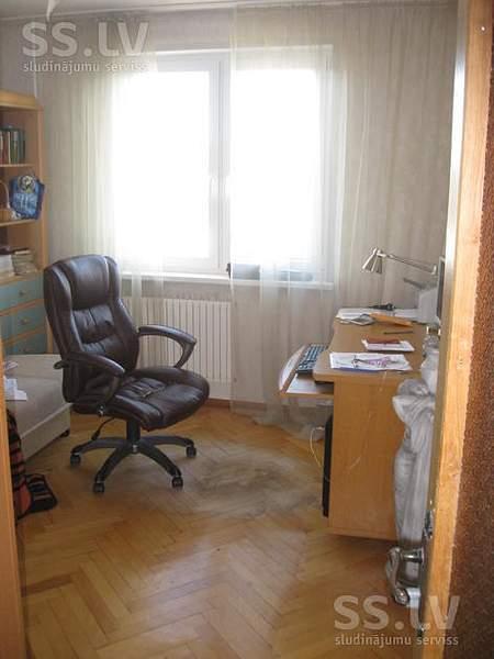 flats-riga-purvciems-1-6.800 222