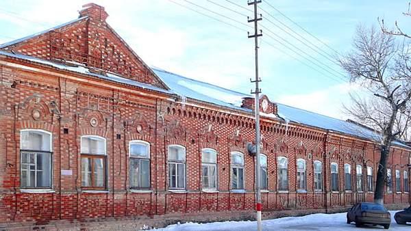 krasnoarmejsk_balcer