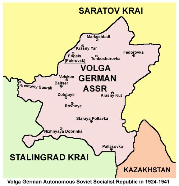 Volga_German03