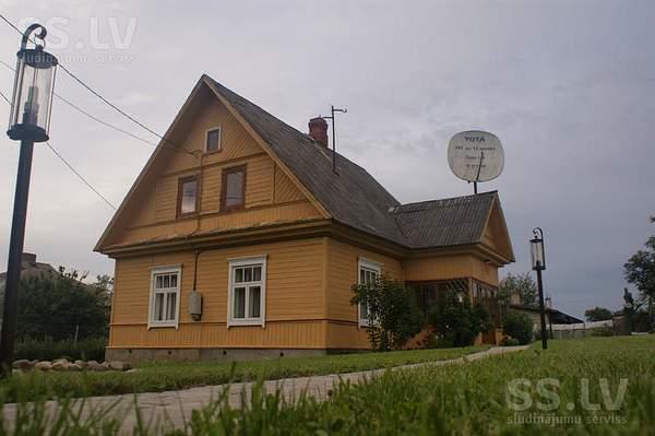 farms-estates-cesis-and-reg-jaunpiebalgas-pag-1110242.800