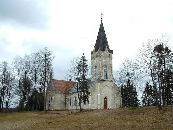 Jaunpiebalgas_luterāņu_baznīca_2001-04-13 222