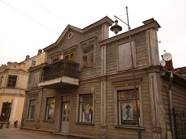 kuldiga_tour_P1020666 222
