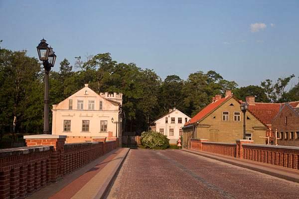 kuldiga-old-town06 222