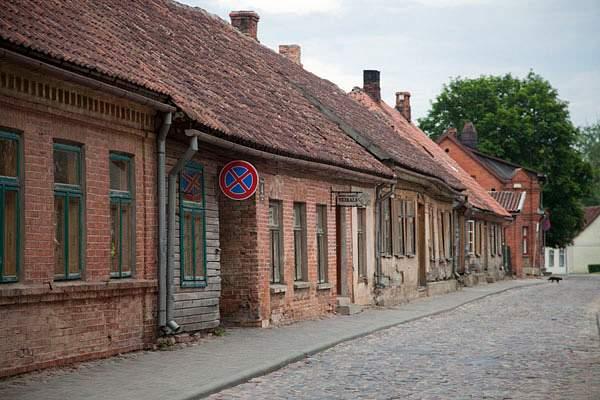 kuldiga-old-town09