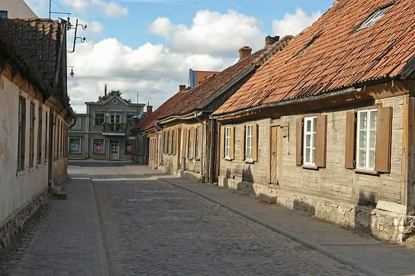 Kuldiga 222