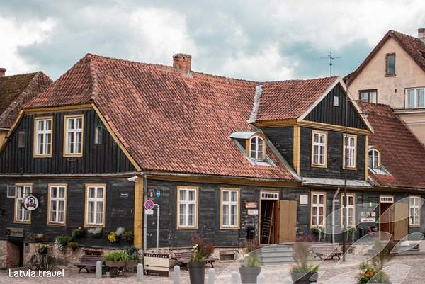 kuldigas-turisma-informacijas-centrs-kristine-neimane 222