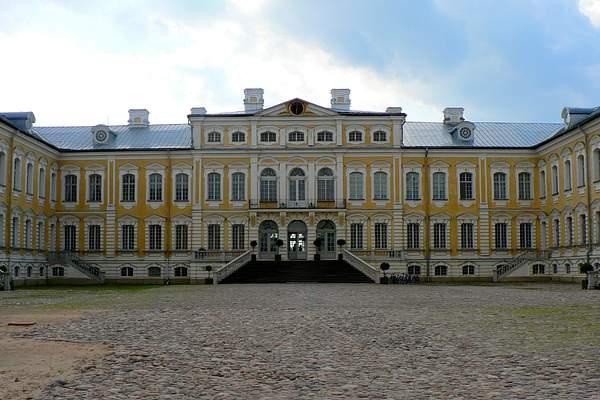 Latvia_Rundāle_palace_6 222