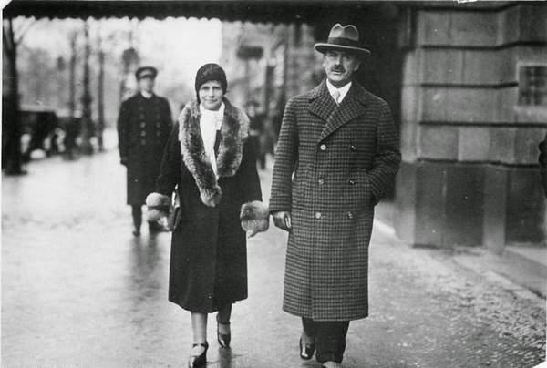 Berlin 1920s (1) 222