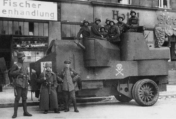 kapp-putsch-government-troops