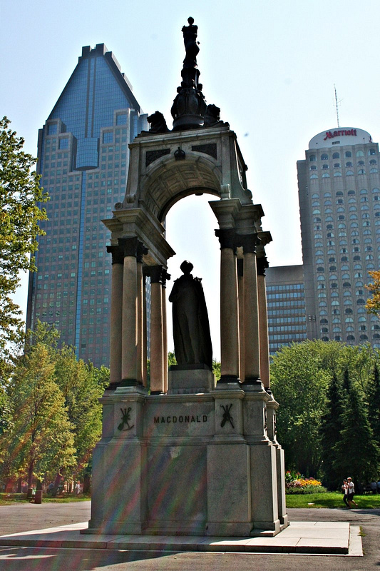 Montreal 094