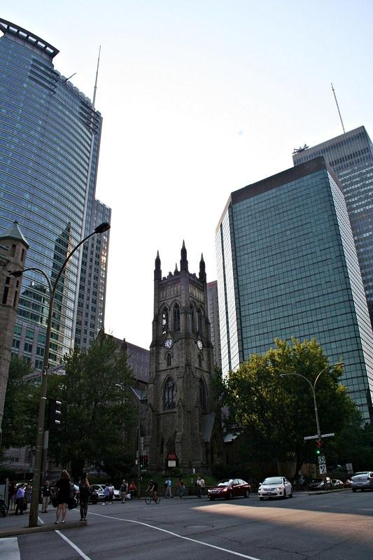 Montreal SaintGeorges 140