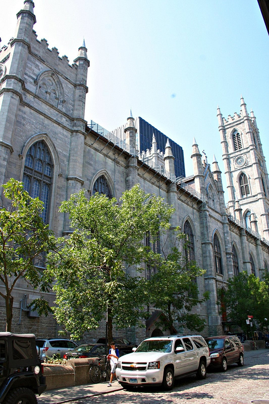Montreal NotreDame 034