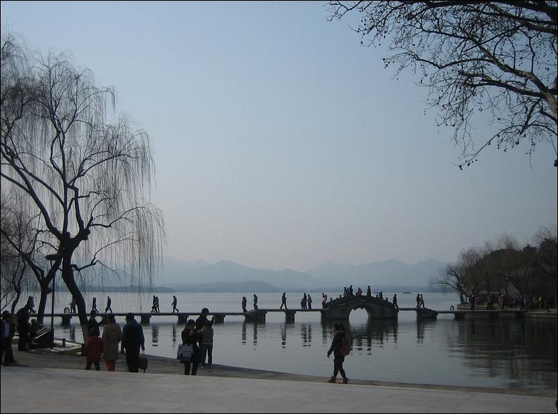 Hangzhou_Westlake_003