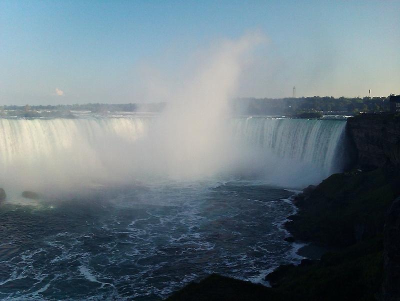 NiagaraFalls 540