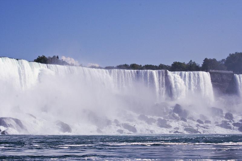 NiagaraFalls 047