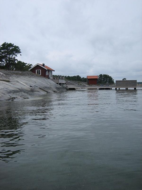 Sandhamn_004