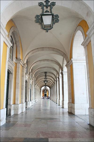 Lissabon 442 by StefsPictures